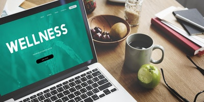 Fitness and Wellness, crea il tuo business sul digital