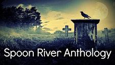 Spoon River Anthology logo