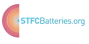 STFC Batteries Early Career Researchers Conference 2017