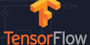 Google Tensor Flow Dev Summit Ext Roma 2017