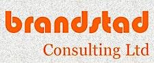 Brandstad Consulting logo