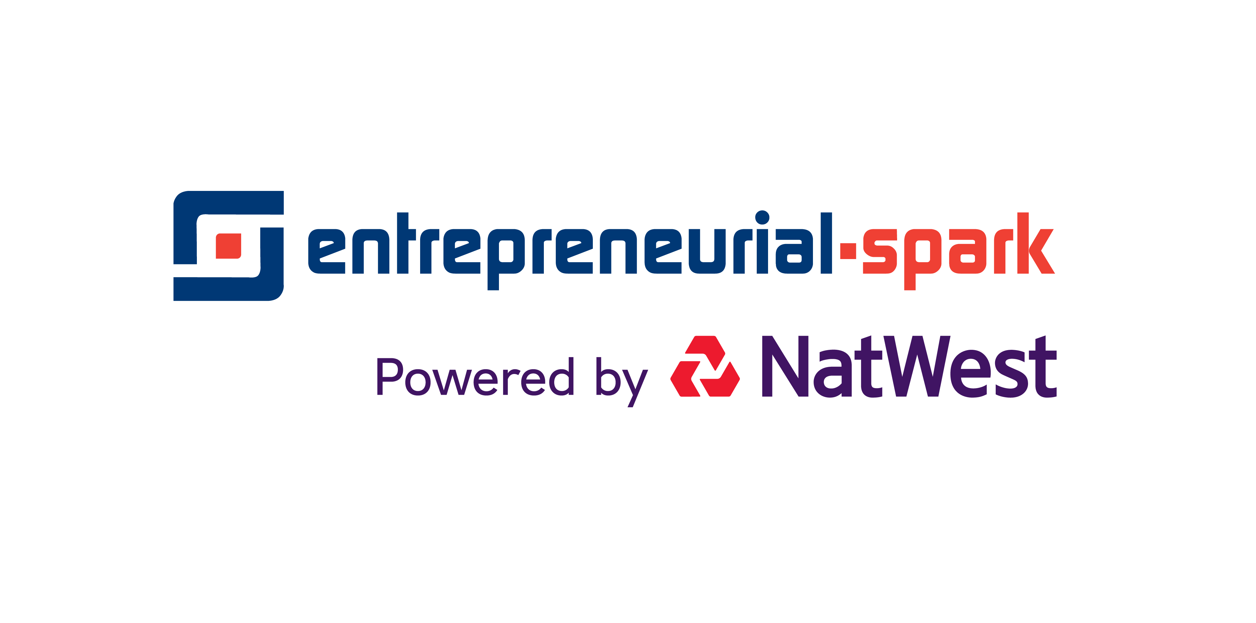 Entrepreneurial Spark powered by NatWest - Bi