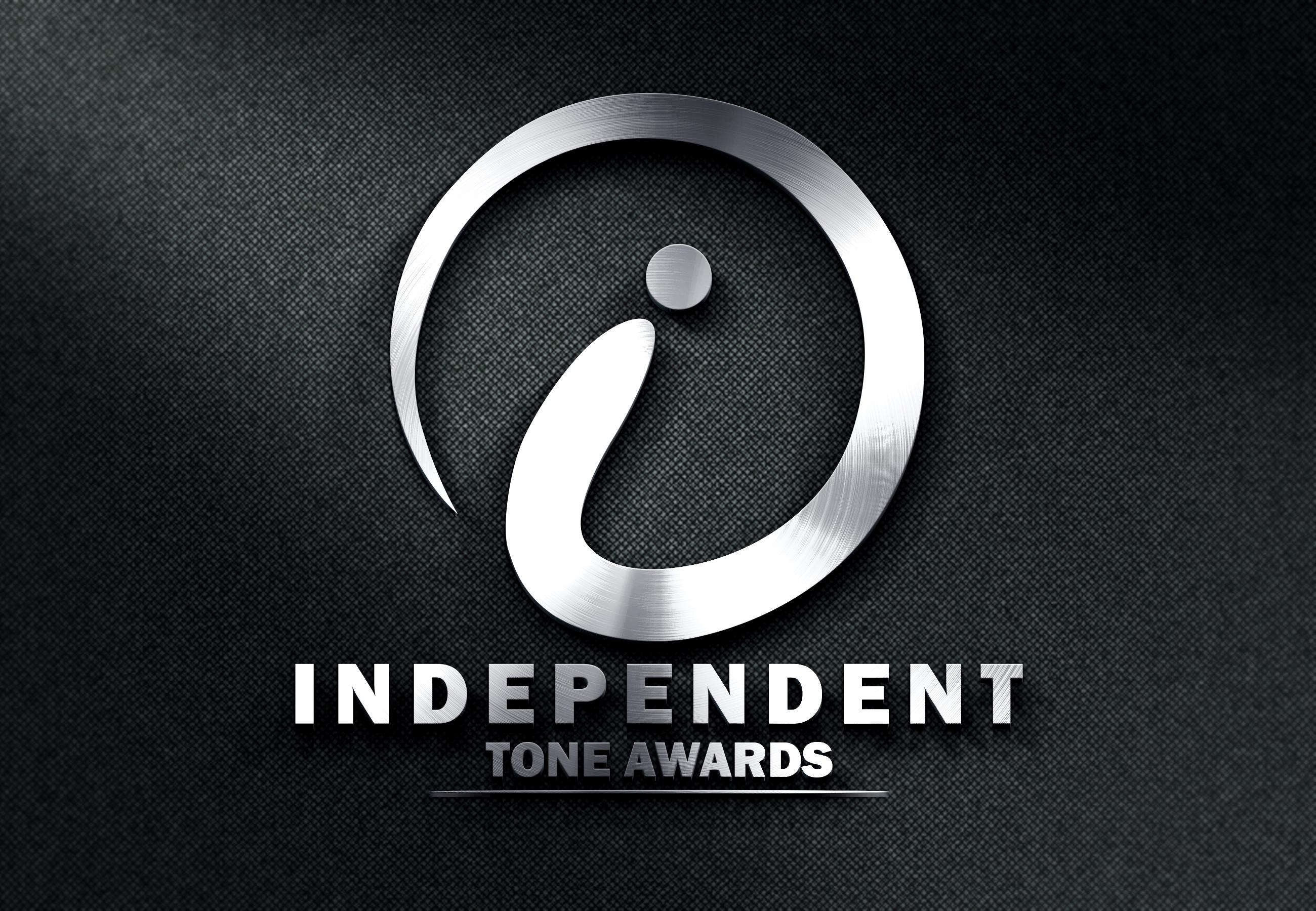 Independent Tone Awards Ceremony  2017 | Mount Pleasant, SC | USS YORKTOWN | December 10, 2017