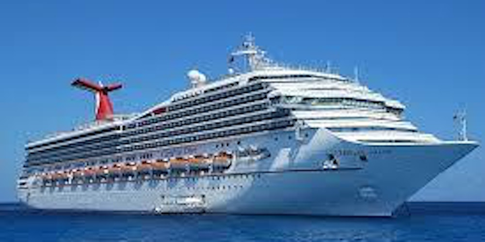 Comedy Party Cruise Tickets Sat Sep At PM - Jazz cruise ships