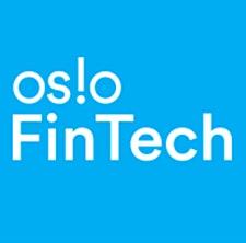 Oslo_FinTech logo
