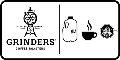 Essentials: Milk & Espresso Beverages (WA) tickets