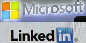 The Commission's decision in Microsoft/LinkedIn:...