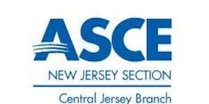 ASCE CJB February Tech Dinner: Fatigue Evaluation on...