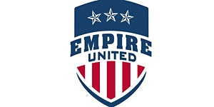 Empire United Presidents Week Soccer Clinic