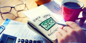 SEO Training for Small Business Owners and Entrepreneur...
