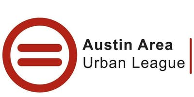 Austin Area Urban League Membership Information