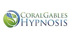 Coral Gables Hypnosis logo