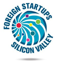 ForeignStartups logo