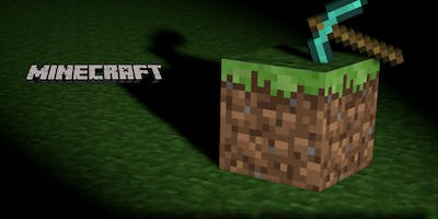 Minecraft Club (6-11 years) - North Lakes Library
