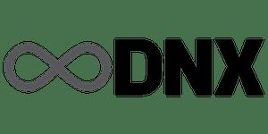 DNX ★ Digital Nomad Conference 2017 [Lisbon, Portugal]