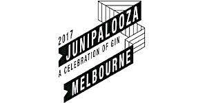 Junipalooza Melbourne 2017