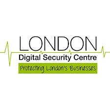 London Digital Security Centre logo