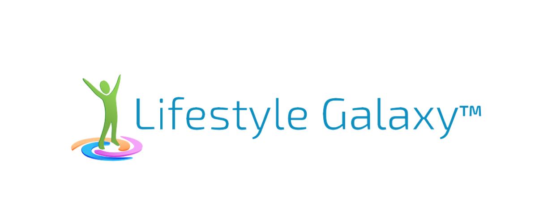 Lifestyle Galaxy Presentatie Rotterdam