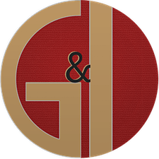 Grace & Inspiration logo