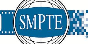 SMPTE Toronto Feb. 2017 Meeting - Camera Support /...