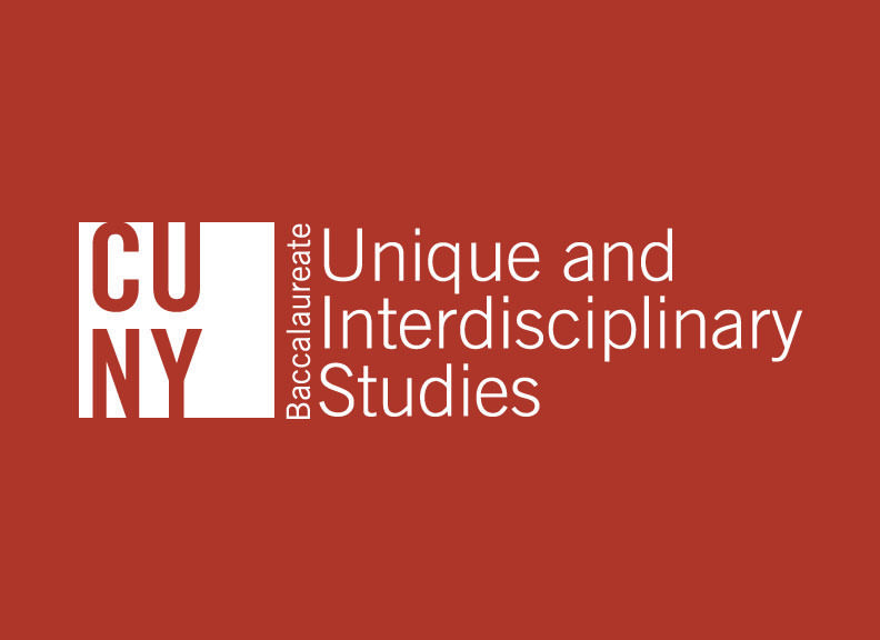 CUNY BA : Design Your Own Bachelor's Degree!