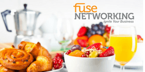 The Fuse Networking Round Table! Thursday, Feb 16th