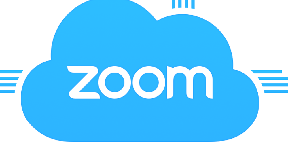 Zoom Training Webinar Tickets
