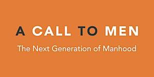 A CALL TO MEN 15th Anniversary Gala