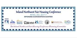 2017 Inland Northwest Fair Housing Conference