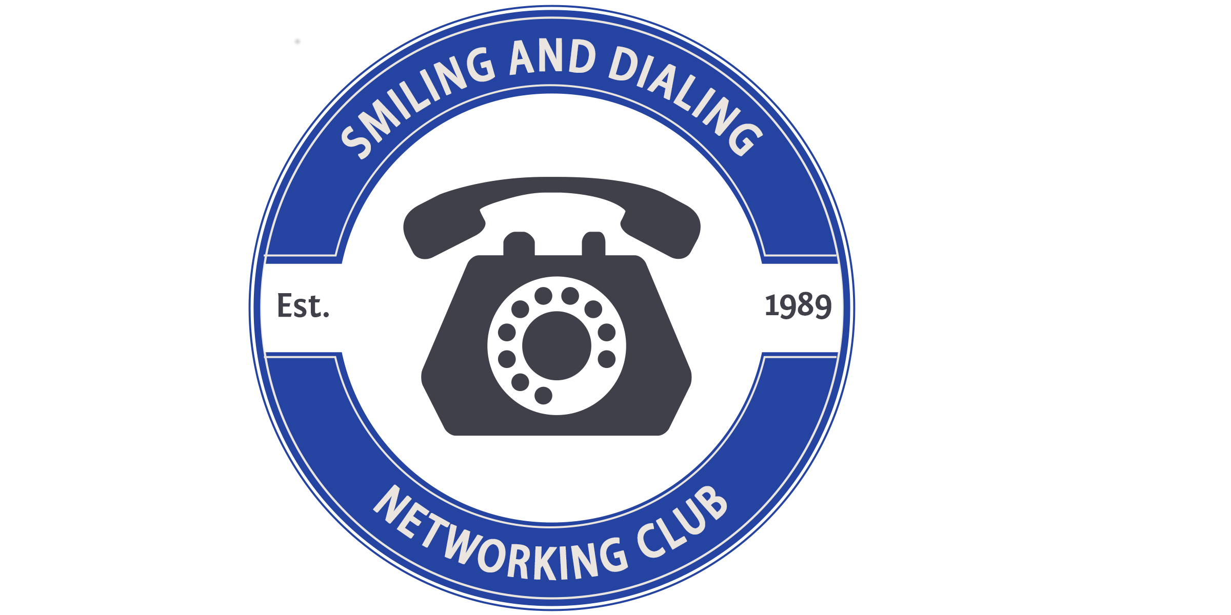 career networking by smiling dialing northland center career networking by smiling dialing
