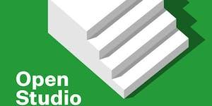 Open Studio™ at Alt