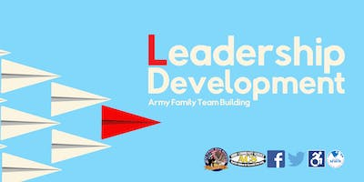 It's More Than Just Words - Army Family Team Building (AFTB) Level L.3 & L.6