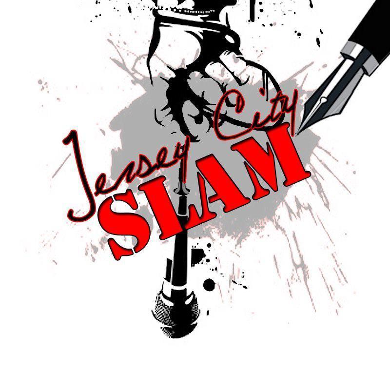 Jersey City Slam: Poetry Slam Semi-Finals