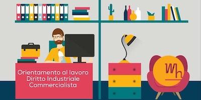 Sportelli Informativi per Freelance - Febbraio 2017