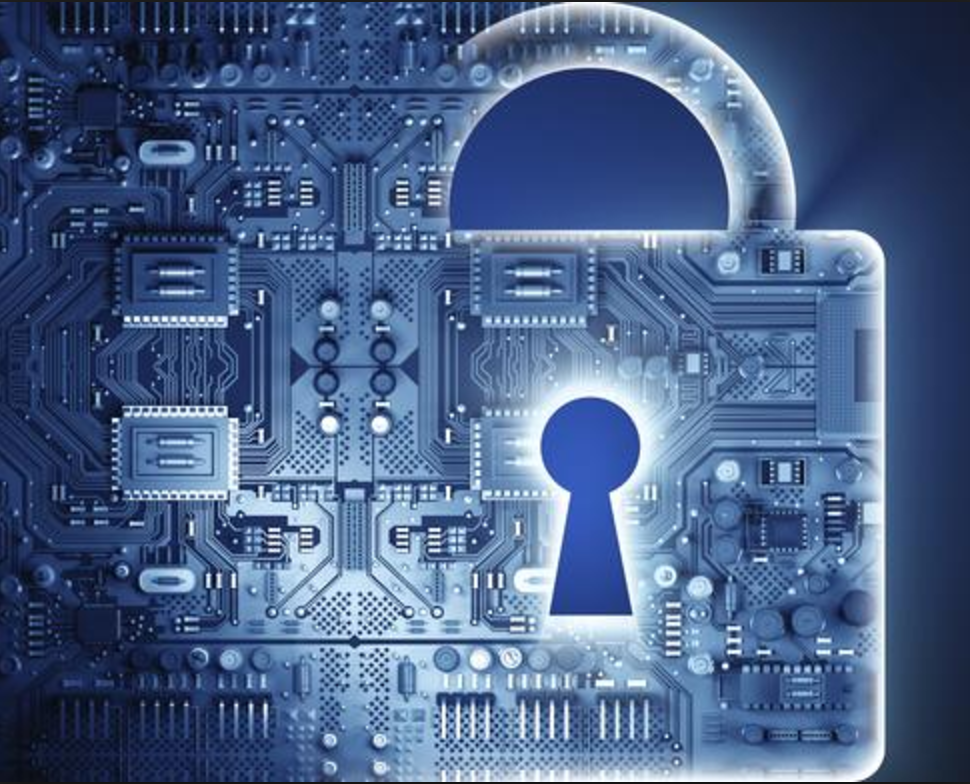 South East Cyber - SMEs Supplying HMG Custome