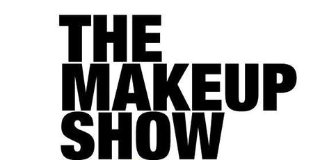 LET Beauty NYC: THE MAKEUP SHOW 2017 tickets