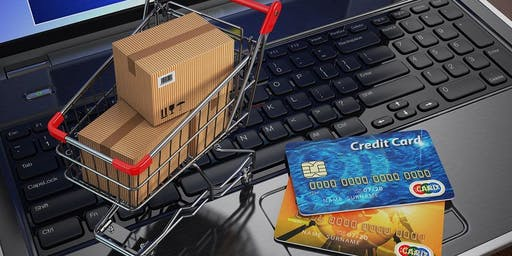 Start An E-commerce Business & Make Money From Home & Anywhere - N35,000