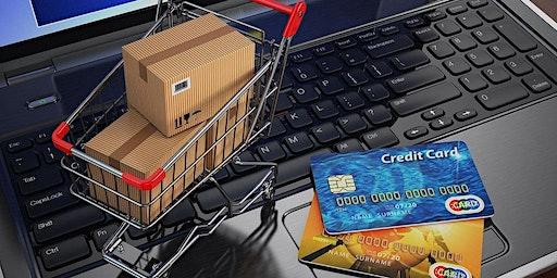Start An E-commerce Business & Make Money From Home & Anywhere - N35,000