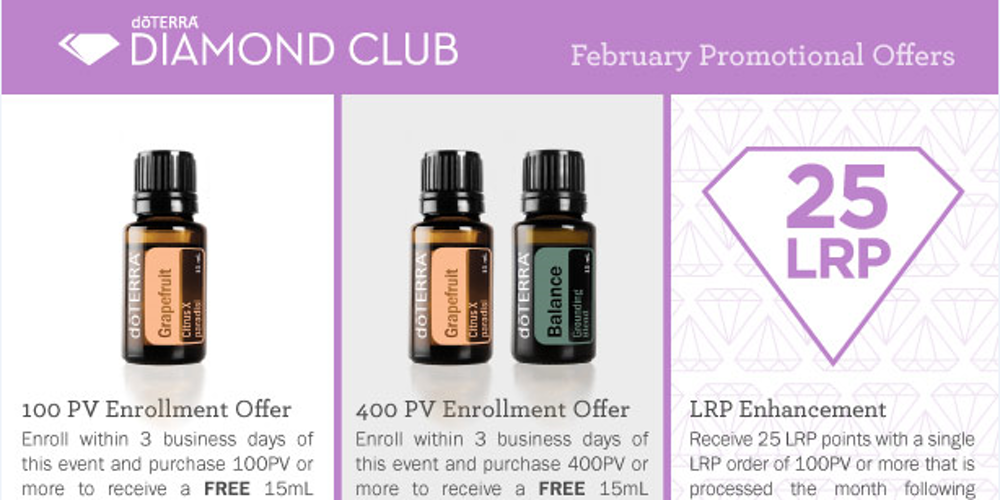 Doterra Diamond Club Essential Oils Brunch Event Alvin Tx Tickets 31681711853 on doterra product information page