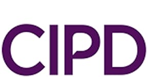 Leadership Conference 2017 - CIPD North West Event