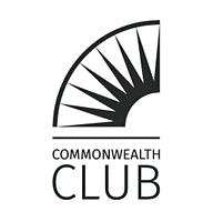 The+Commonwealth+Club