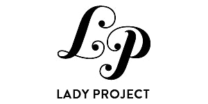 The Lady Project Summit 2017