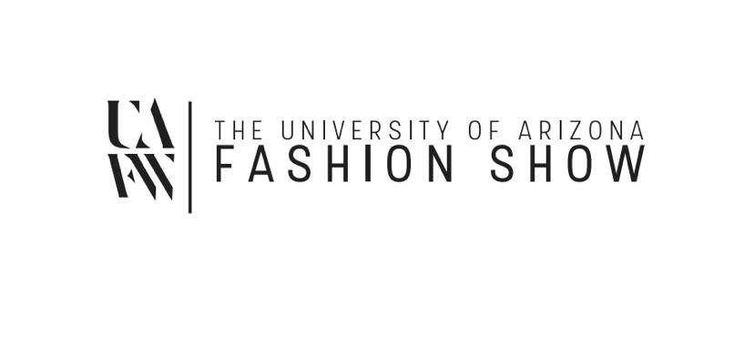 Fashion Show | University of Arizona Fashion