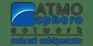 ATMOsphere Network EuroShop 2017 - Natural Efficiency