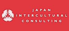 Japan Intercultural Consulting UK logo