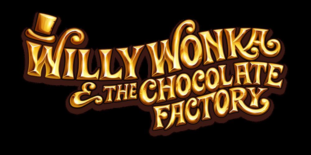 The chocolate factory 20 creampie surprise 3