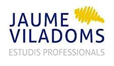 Centre d'estudis Professionals Jaume Viladoms logo