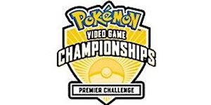 Torneo VG Pokemon Premier Challenge Treviso 2017
