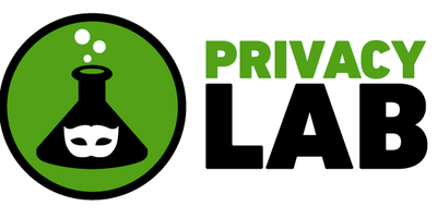 February Privacy Lab - Cyber Futures: What Will Cybersecurity Look Like in 2020 and Beyond?