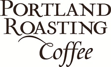 Portland Roasting Coffee logo